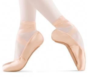blch-demi-pointe-punte-smezzate-danza-classica