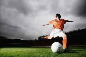 calcio-come-migliorare-la-precisione-e-la-tecnica_6cecc2ed35ae3d48f75fdb32048c08ac